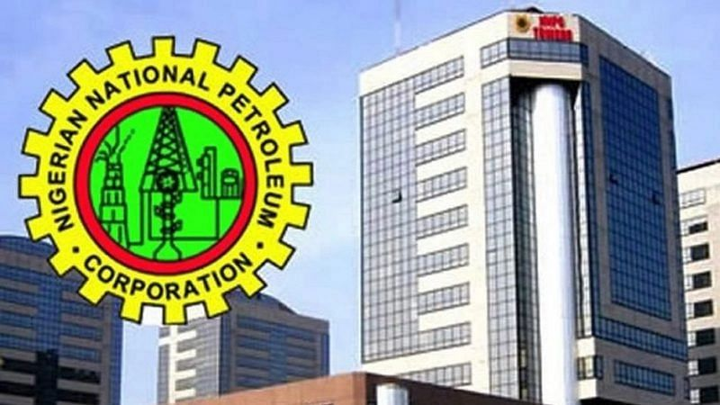 NNPC share capital of N200bn highest in Nigeria - CAC