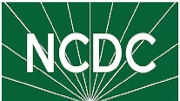 COVID-19: NCDC registers 251 fresh cases, five deaths