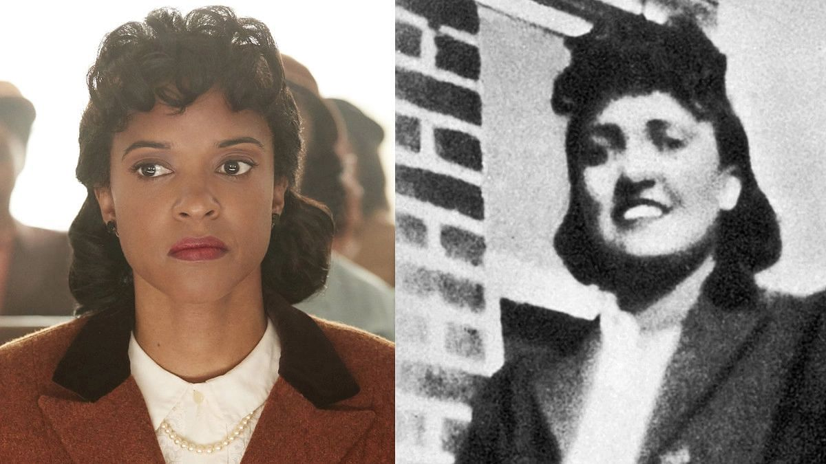 WHO honours Black American Henrietta Lacks, whose cells were stolen for medical research