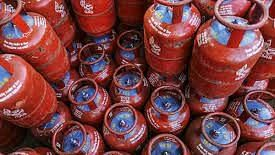 Cooking gas: South East consumers resort to firewood, charcoal over rising cost