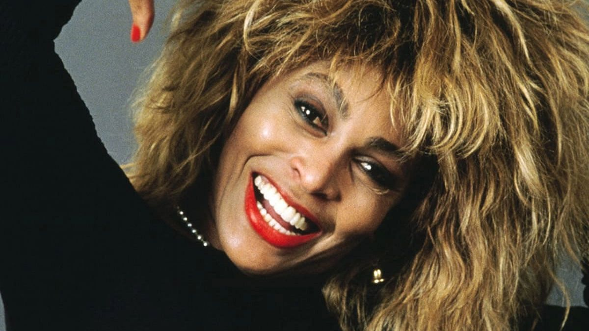 Tina Turner sells music rights to BMG in $50m blockbuster deal