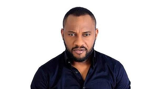 Yul Edochie shares email from aspiring sugar 'baby' who requested being 'side chic'