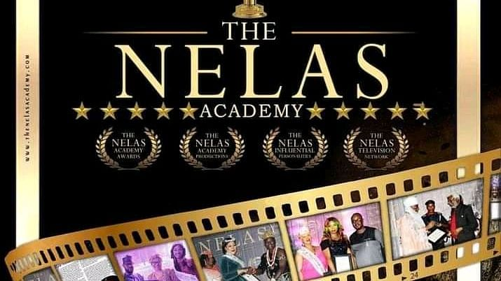 Nelas Academy Awards to honour 50 influential entertainers