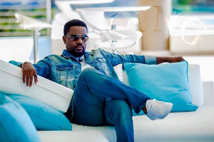 Nigerian bloggers, journalists are too harsh on artistes – Sarkodie