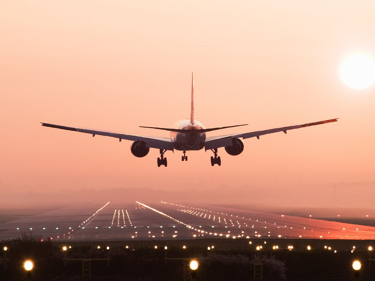 COVID-19: FG extends flight ban on Turkey, India, Brazil by four weeks