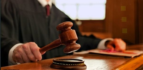 Akwa Ibom Court sentences man to death by hanging for armed robbery