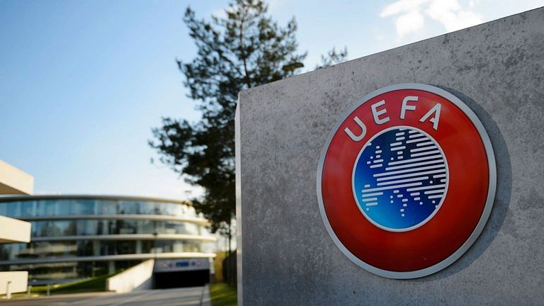 Away goals rule scrapped from Champions League, Europa