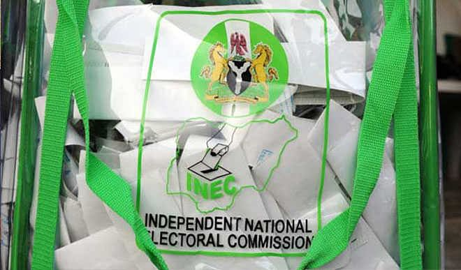 Late Alamieyeseigha, Akunyili, other dead dignitaries still on INEC voter register