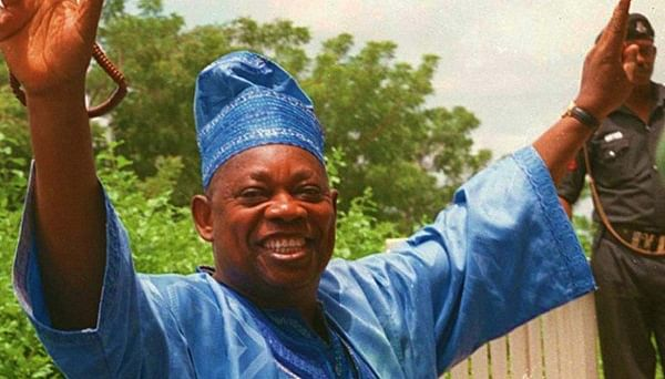 Democracy Day: 12 things to know about June 12