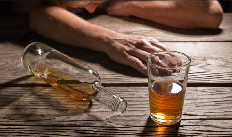No 'safe level' in alcohol consumption, new study reveals