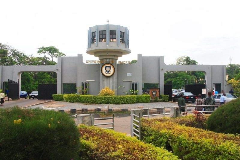 COVID-19: At least 10 persons from UI have died, Acting VC says