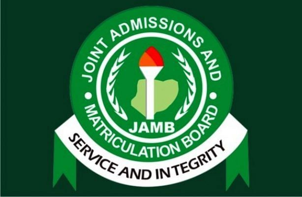 Impersonation: JAMB withdraws Enugu candidate's result, vows to prosecute him