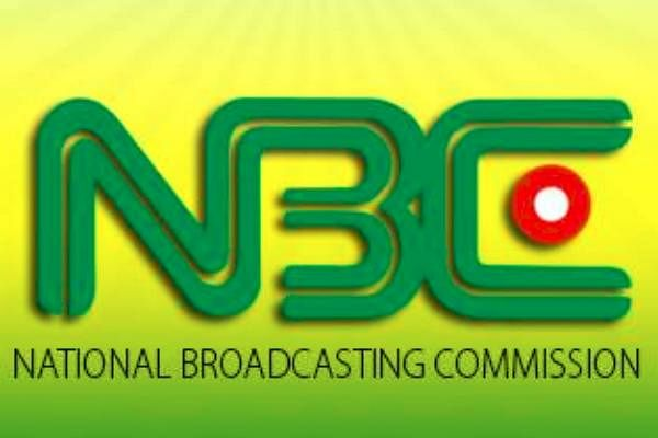 NBC bars broadcaststations from reporting details of insurgents, kidnappers attacks