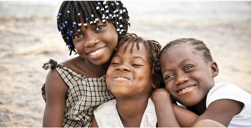 Traditional Rulers Council bans girl-child marriage in Enugu