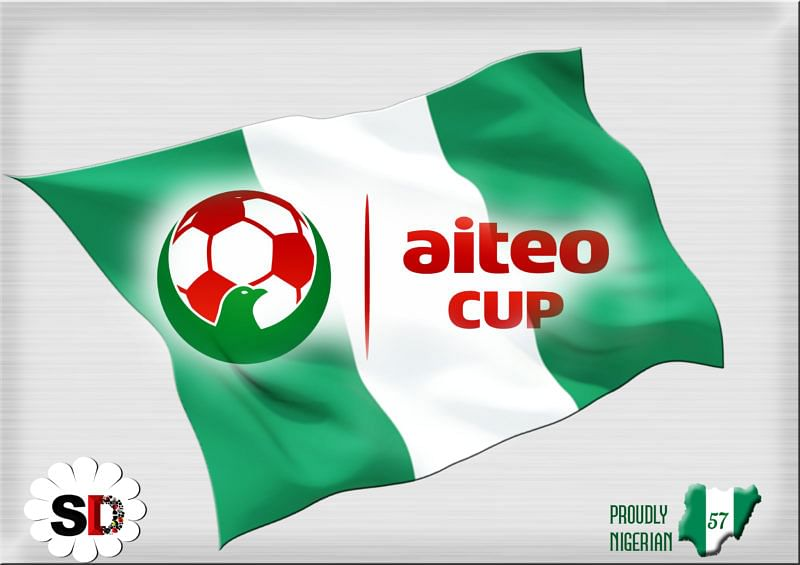 Aiteo Cup: Edo set for befitting final – Official