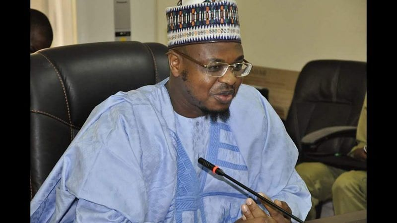 kidnapping, banditry reduced to barest minimum with NIN – Pantami