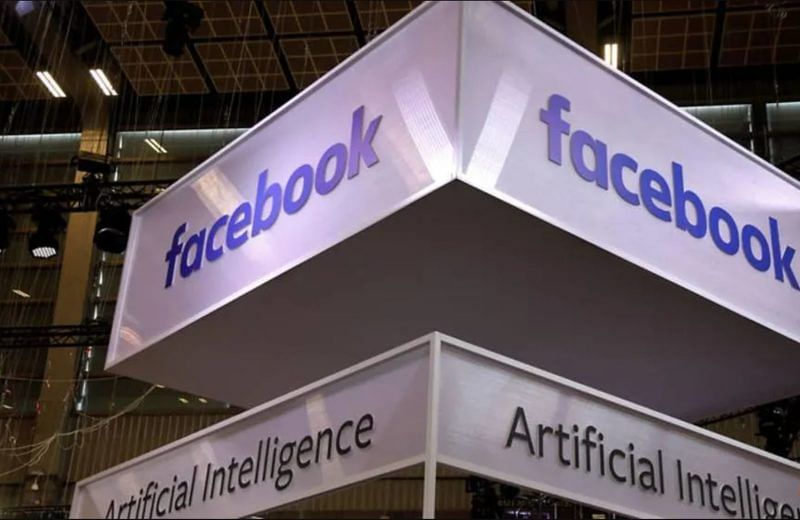 Facebook becomes youngest US brand to reach $1 trillion market value