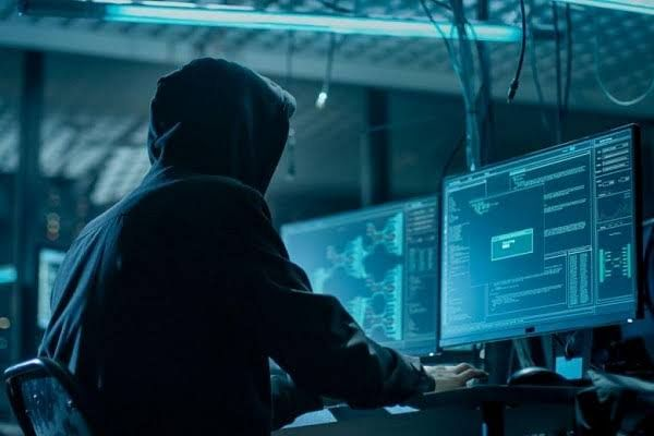Hackers steal 26 million account logins for Apple, Amazon, Facebook, Netflix, others