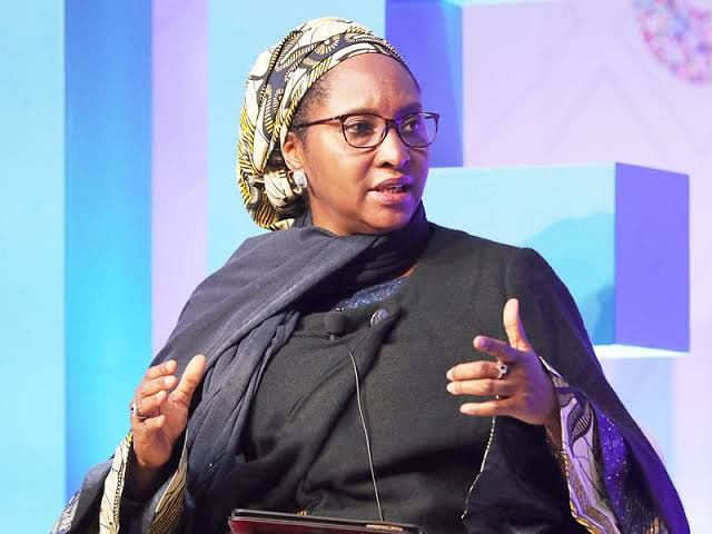 Growth of Nigeria economy driven largely by non-oil sector – Finanace Minister