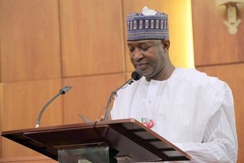 Why we are yet to resume flights to Dubai – Aviation Minister