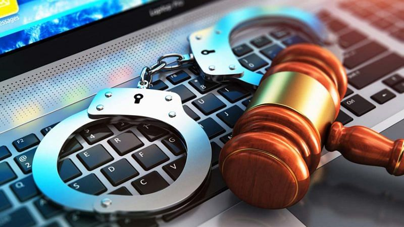 Lagos court convicts man over motorcycle theft