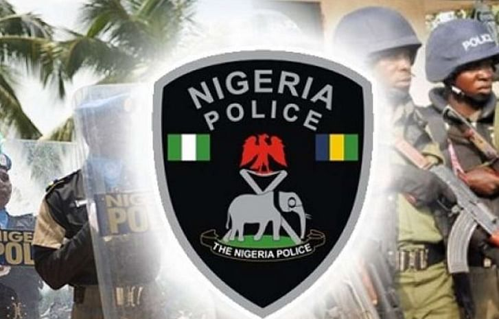 Kano market traders to empower 100 police officers' wives