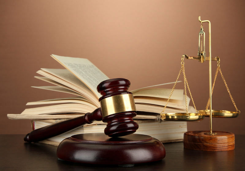 Kwara: Court orders manager to vacate NUJ guest house