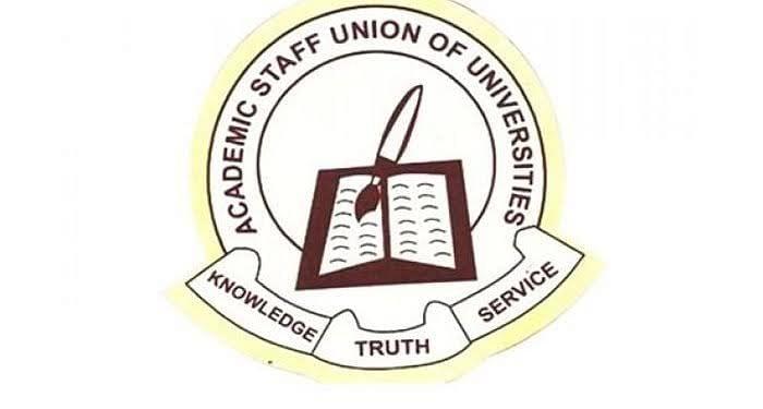 UNIBEN announces resumption dates for 2020/2021 academic session
