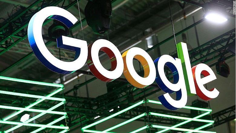 France slams Google with $593m fine over copyright violation