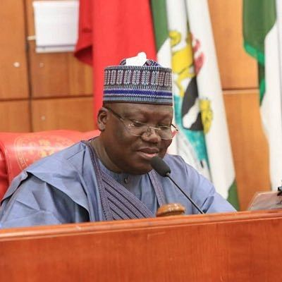 Independence Day: Our challenges are numerous but not insurmountable, says Lawan
