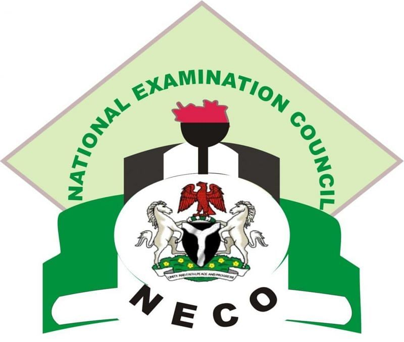NECO' ll not extend SSCE registration – Official