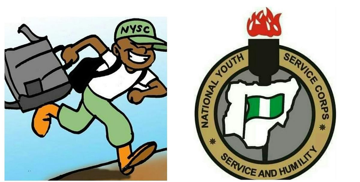 NYSC deploys 1,750 corps members to Gombe for orientation