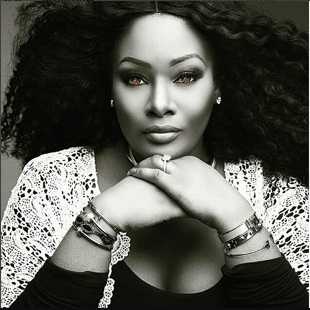 Toolz narrates harrowing experience of overcoming stillbirth, father's death