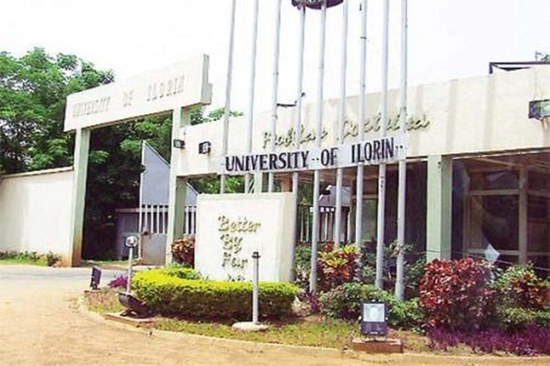 UNILORIN gives equal opportunity to admission seekers – Management