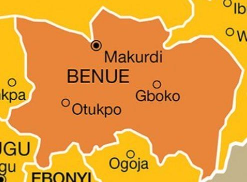 Herdsmen that killed my father, three siblings were up to 300 – Benue resident