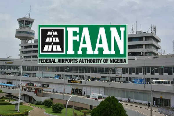 Airport Concession: No dismissal of FAAN workers, FG assures