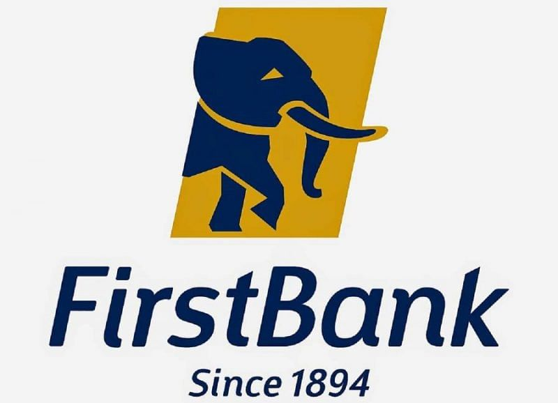 JUST IN: We didn't close South-East branches, First Bank debunks allegation