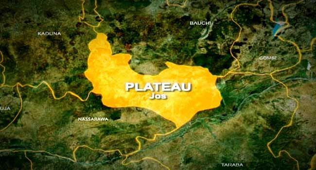 Plateau killing: Miscreants wanted to take advantage of insecurity situation to loot – Police