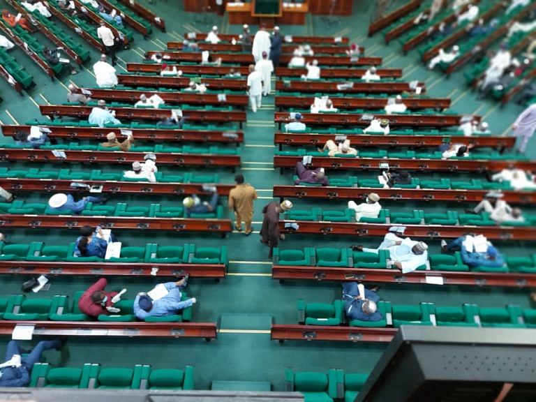 Lawmakers to commence Twitter ban probe Tuesday