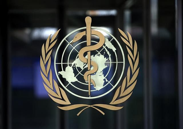 COVID-19: Delta variant now in over 111 countries, says WHO