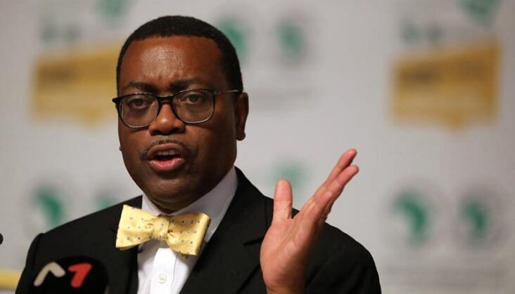 Africa's rising insecurity threatens development – AfDB