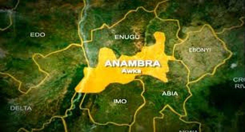 JUST IN: Gunmen kill ex-Anambra monarch deposed for visiting Buhari