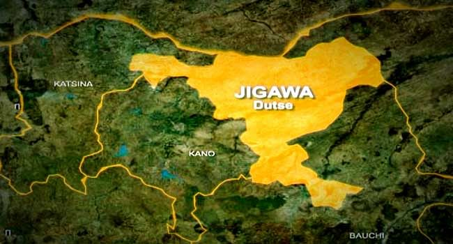 25-year-old man commits suicide in Jigawa