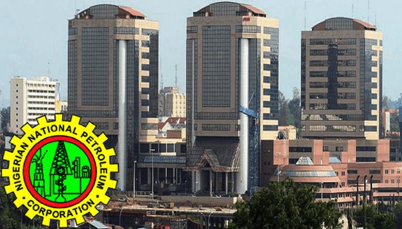 OML 118 dispute resolution and Nigeria's next billion barrels BY Momodu Abutu