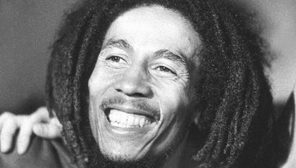 10 things you don't know about legendary Bob Marley