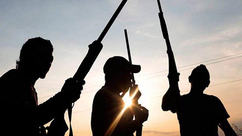 Gunmen kill 1,031 Nigerians in one month with most casualties in Zamfara, Kebbi, Niger – Report