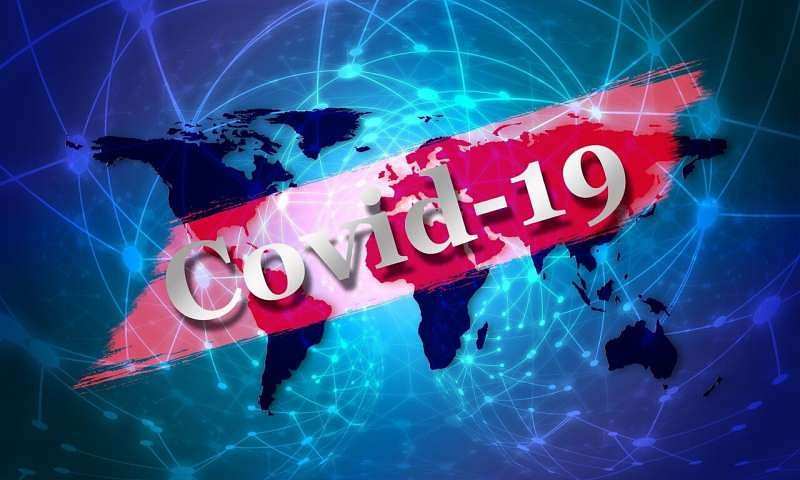 COVID-19: Nigeria records 65 new infections