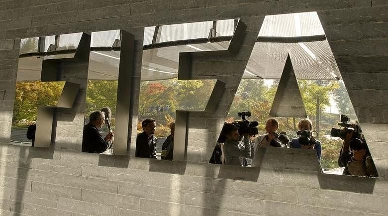 More tourneys, greater opportunities for African teams, says FIFA