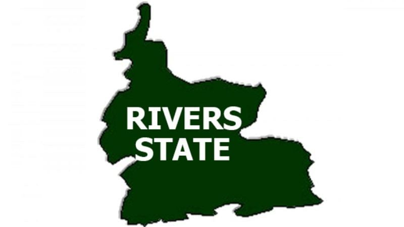 Man reportedly stabs cousin to death in Rivers