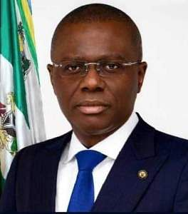 COVID-19: Only 1% of Lagos residents received second dose vaccination – Sanwo-Olu